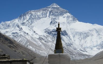 Everest Images.002