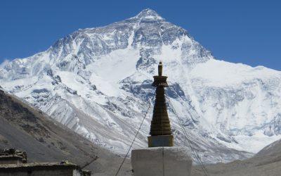 Everest Images.002