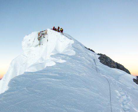 Everest Images.020