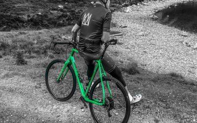 mason bike pics