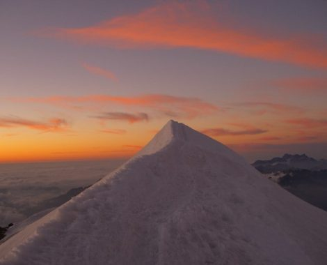 summit-mont-blanc-pic